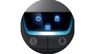 Интуитивный цифровой дисплей для эффективного управления