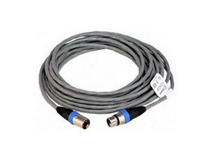 MRI Power Cable Power