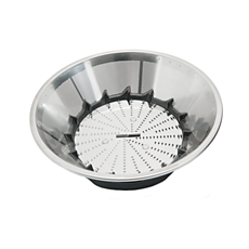 CP9135/01 Robust Collection Juicer Sieve