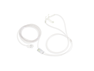 CapnoTrak CO2 Oral Nasal Cannula