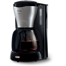 HD7564/20  Coffee maker