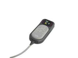 Philips CPR Meter with Q-CPR Meters