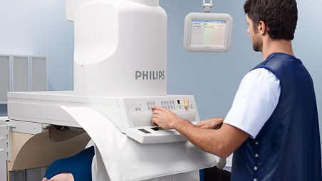 Feedback during procedures