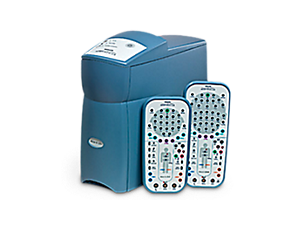 Alice Diagnostic sleep system
