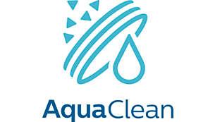 """Turi """"AquaClean"""", su kuriuo išverda iki 5000* puodelių be nukalkinimo"""