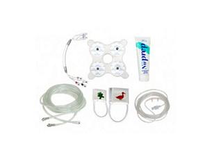 """Quick Connect"" Neonatal Starter Kit Non-Invasive Blood Pressure"