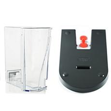 CRP938/01  Water tank