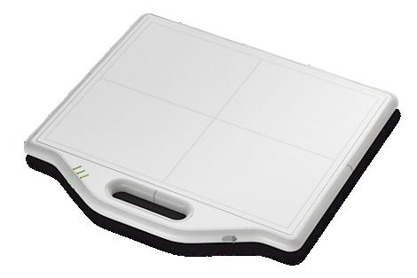 Capteur-plan portable sans fil Capteur-plan portable sans fil