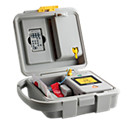 HeartStart AED Trainer 3 AED use trainer