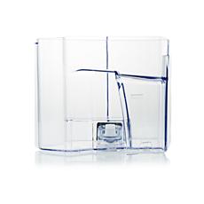 HD5065/01  Kit per il serbatoio dell'acqua