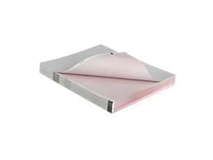 Thermal Printer Paper Z-fold