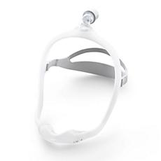 HH1111/00 DreamWear Nenämaski, jossa kosketuspinta on pieni