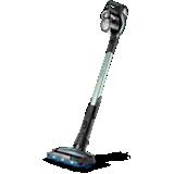 SpeedPro Max Aqua