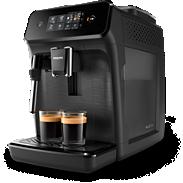 Series 1200 Automatyczny ekspres do kawy