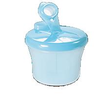 SCF135/06 Philips Avent Dosatore di latte in polvere