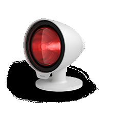 PR3110/00  적외선 램프