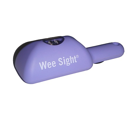 Wee Sight Transilluminator Wee Sight Transilluminator