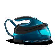 PerfectCare Compact Centrale vapeur