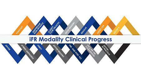 Clinical progress