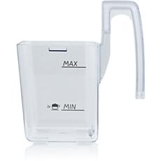 CP9008/01  Recipiente para leche