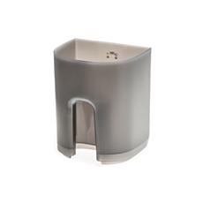 CP9073/01  Vesisäiliö