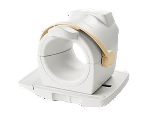 8-канальная катушка dStream для коленного сустава Катушка для МРТ
