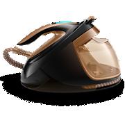 PerfectCare Elite Plus Steam generator iron