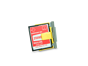 https://images.philips.com/is/image/philipsconsumer/8962f54ec2974ad3a85ba99e001024b8