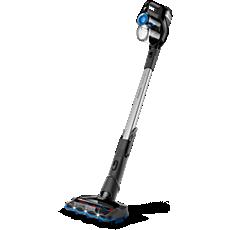FC6802/01 SpeedPro Max Aspirador vertical