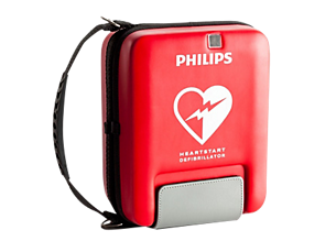 Philips Small Soft Case Without Auto-On Accessories