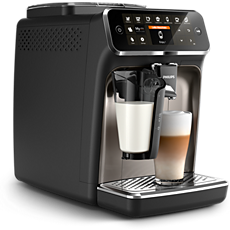 EP4347/94 Philips 4300 Series Fully automatic espresso machines