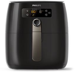 Avance Collection Airfryer - Refurbished