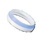 Avent PP Adapter ring for feeding bottles