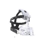 Respironics AF541 NIV Mask