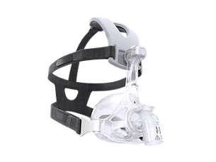 Respironics AF541 Noninvasive ventilation (NIV) mask