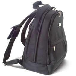 Plecak firmy Avent