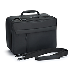 HH1405/00  PAP travel briefcase