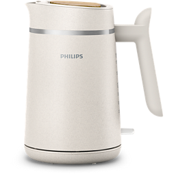 Eco Conscious Edition  5000 Series Kettle