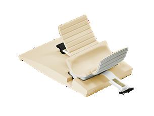 8-канальная катушка dStream для исследования малых конечностей Катушка для МРТ