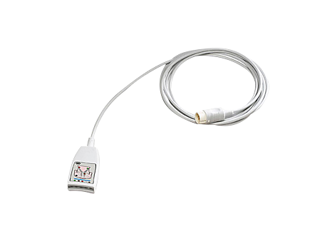 5-lead ECG Trunk Cable