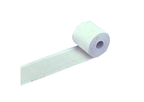 1-channel chemical/thermal printer paper Roll