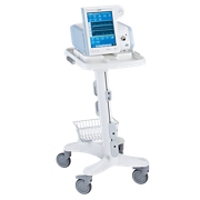 Respironics Non-invasive ventilator