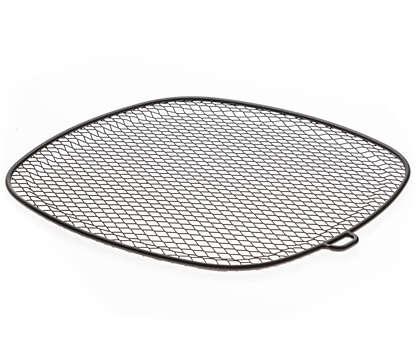 Replace your current Airfryer Bottom mesh