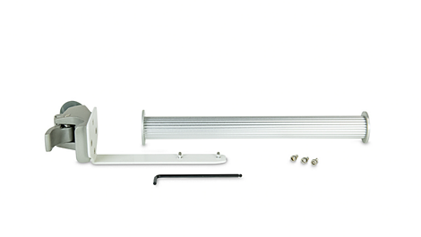 Arm Extension Mounting and Stands