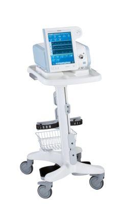 Philips - Respironics V60 Non-invasive ventilator