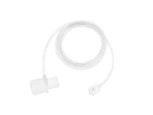 CapnoTrak Airway Adapter Set
