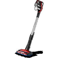 FC6823/01 SpeedPro Max Stick vacuum cleaner
