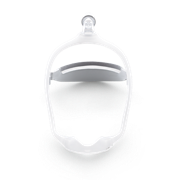 DreamWear Mask with multiple cushion options