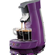 HD7825/41 SENSEO® Viva Café Koffiezetapparaat