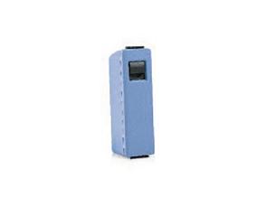 Detachable Battery Pack, Trilogy Battery